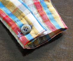 home decor sewing blogs a blog about kids clothing tutorials and home decor boy sewing