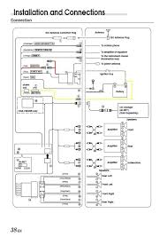 renault d4f wiring diagram renault wiring diagrams instruction