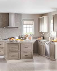 7 steps to your dream kitchen martha stewart