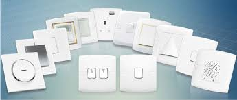 electrical wiring devices switches u0026 outlets what to look for