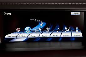 lexus rx330 bluetooth setup 2013 lexus gs350 reviews and rating motor trend