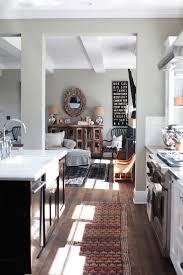 newport heights gallery creating beautiful indoor living spaces