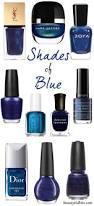 best 25 navy nail polish ideas on pinterest navy blue nail