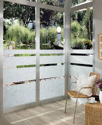 amazon com d c fix 346 0350 decorative self adhesive window film