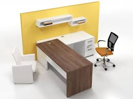 White L Desk by White L Shaped Desk Contemporary Office Desk Desk Furniture