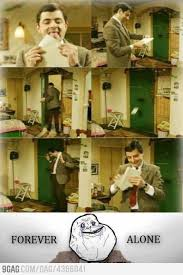 49 best mr bean images on beans mr bean and rowan
