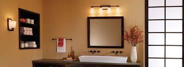 home lighting tips design ideas outdoor living