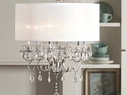 Dazzle Images Wall Chandelier Sconces Image Of Houzz Chandelier