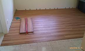 Vinyl Flooring Installation How To Install Allure Flooring U2013 Meze Blog