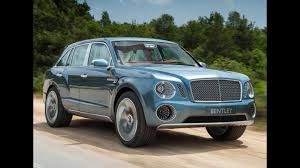 bentley exp 9 f arquivo para bentley exp 9 f carplace