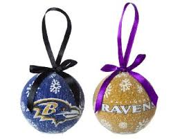 cheap ravens ornaments find ravens ornaments deals on line at