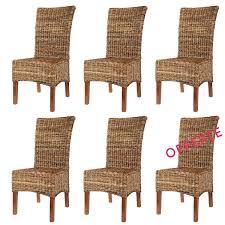 meubles en rotin fauteuil abaca maya meuble en abaca fauteuil rotin rotin design