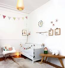 chambre bebe design scandinave 10 chambres bébé de style scandinave pour s inspirervetabebe