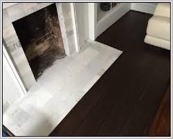 Wilsonart Laminate Flooring Wilsonart Laminate Flooring Home Design Ideas