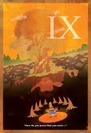 295 best final fantasy images on pinterest videogames kingdom
