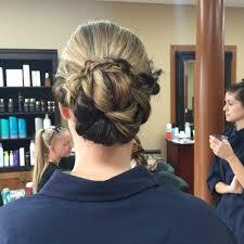 salon athena 20 photos hair stylists 2307 s dale mabry hwy