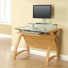 Small Space Computer Desk Small Computer Desk Best 25 Small Computer Desks Ideas On