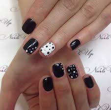 fingern gel design galerie nail 1781 best nail designs gallery nail design