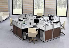 bureau poste de travail poste de travail principal type de bureau de tableau de photos