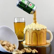 unique birthday cakes gravity defying cool cake unique birthday cakes for adults