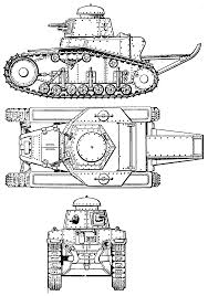 renault f1 tank t 18 tank blueprint download free blueprint for 3d modeling