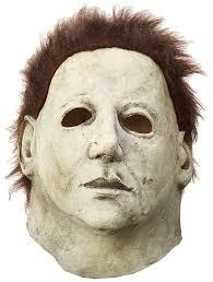 amazon com trick or treat studios men u0027s halloween 6 the curse of