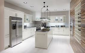 let us bring your kitchen dream to life