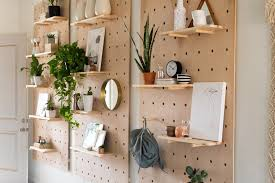 diy home decor projects on a budget budget diy home decor projects