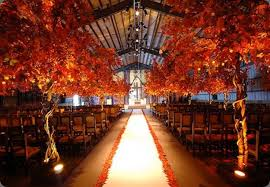 fall wedding decorations fall wedding ideas for the ultimate backyard barnhouse country