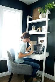 Desks For Small Apartments Office Desk For Small Space Euprera2009