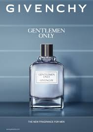 a legendary fragrance for a modern man a delicate balance of