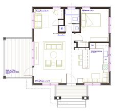 How To Draw Sliding Doors In Floor Plan Plans Adudesigns Com