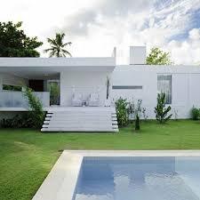 Best Home Blogs Emejing Home Design Bloggers Images Interior Design For Home
