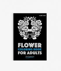 books for adults coloring books for adults coloring books therapy coloring