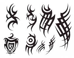 tribal designs and patterns for tribal tattoos tattoomagz