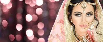 bridal makeup packages bridal makeup packages in thane pre bridal i deserve it