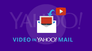 Yahoo Mail How To Embed That Are Playable In Yahoo Mail