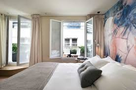 hotel chambre avec terrasse chambre avec terrasse privative photo de max hôtel