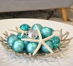 25 unique decorations ideas on diy