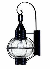 12 best outside lights images on outdoor lighting