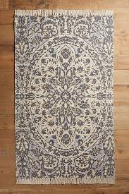 Flat Woven Rugs Juliol Flat Woven Rug Anthropologie