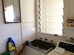 bernie banton foundation asbestos in the home