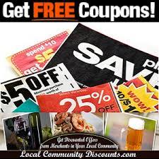 restaurant discounts key1 geo1 key3 geo1 geo1 local community discounts