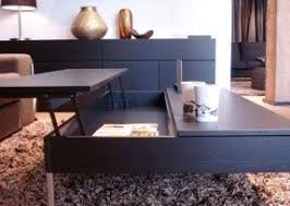 Pull Up Coffee Table Tray Top Coffee Table Foter