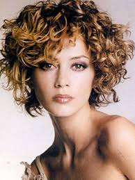 hairstyles for turning 30 30 best short curly hair short curly hair curly and short haircuts