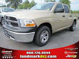 2011 dodge ram value 2011 white gold dodge ram 1500 st crew cab 52547409 gtcarlot