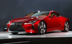 lexus wallpaper download new lexus lc wallpaper 2017 4687 download page kokoangel com