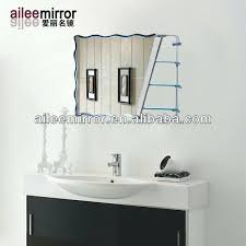 crafty suction mirror bathroom u2013 parsmfg com