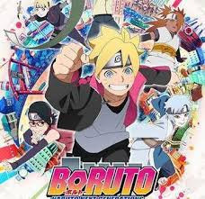 film boruto vostfr telecharger download boruto naruto next generations 01 vostfr boruto