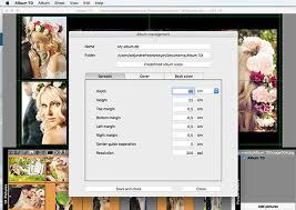 album design software design an album album td album design software